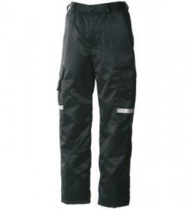 dimex-talvihousut-7051