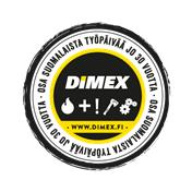 dimexleima