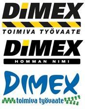 dimexlogot