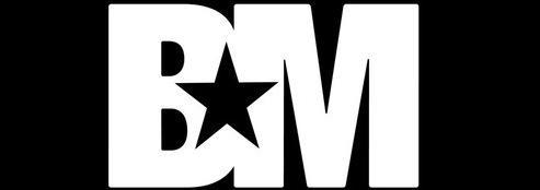 BM_logo_web